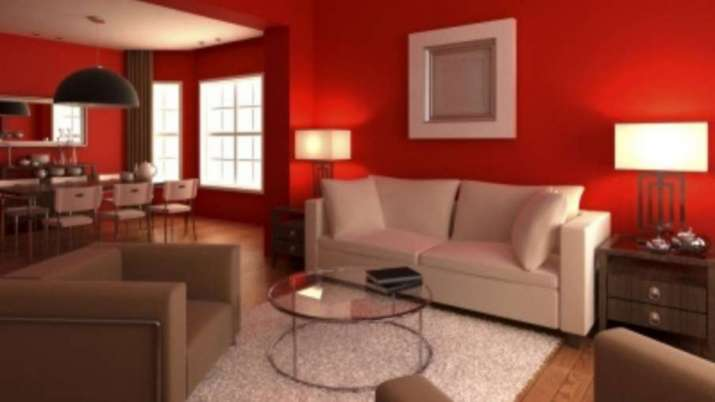 Vastu Tips: Never get red colour painted in the south-east direction, it is inauspicious