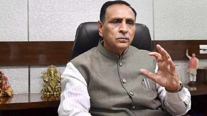 Gujarat IAS transfer, IAS transfers, Gujarat IAS reshuffle, Gujarat govt, Gujarat news, India news,