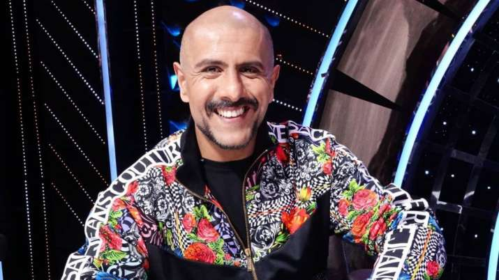 Indian Idol 12: Judge Vishal Dadlani has confirmed that he will not be returning to the reality show to sing
