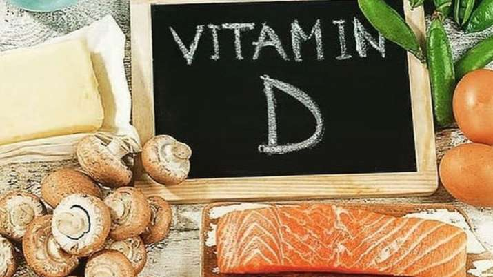 COVID-19: Vitamin D may not provide protection from susceptibility or disease severity, suggests stu