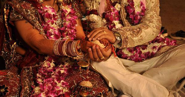 MP: Wedding raided in Indore as 40 gather at hotel even