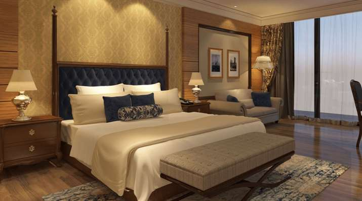 ITC Hotels launch Welcomhotel Tavleen Chail in Himachal Predesh
