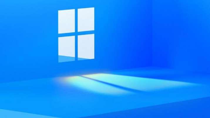 microsoft, windows 11