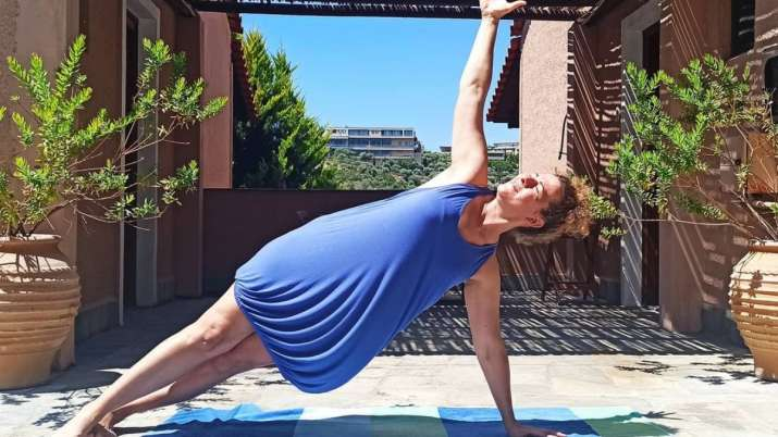 International Yoga Day 2021: Yogasanas that individuals can perform across all ages