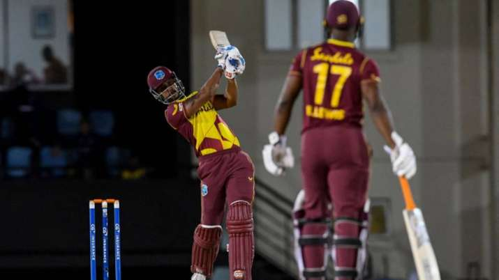 West Indies vs Australia Live Streaming 1st ODI: Find full details on when and where to watch WI vs