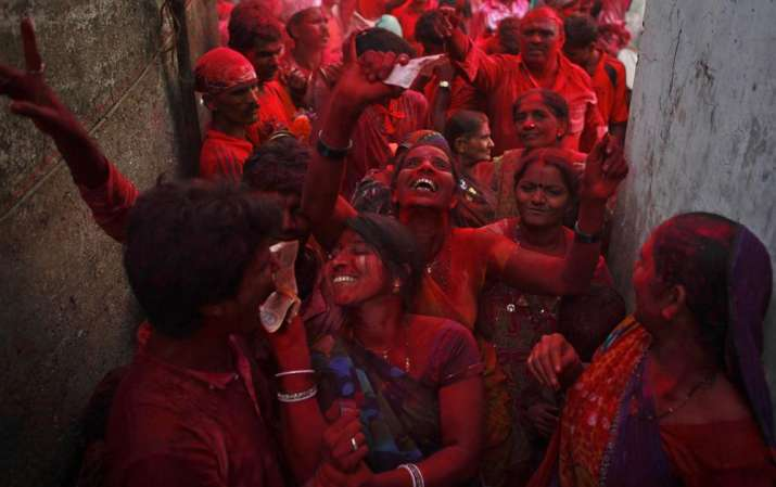 India Tv - ganesh chaturthi