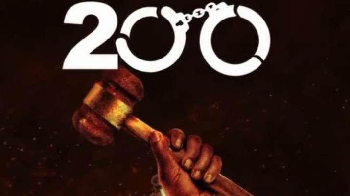 Amol Palekar, Barun Sobti to star in ZEE5 original film '200'