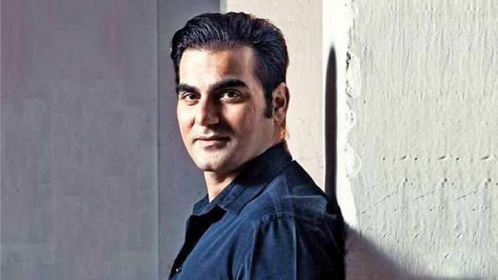 I wanted to do it as my father's personal archive: Arbaaz Khan in the documentary Salim Khan-Javed Akhtar