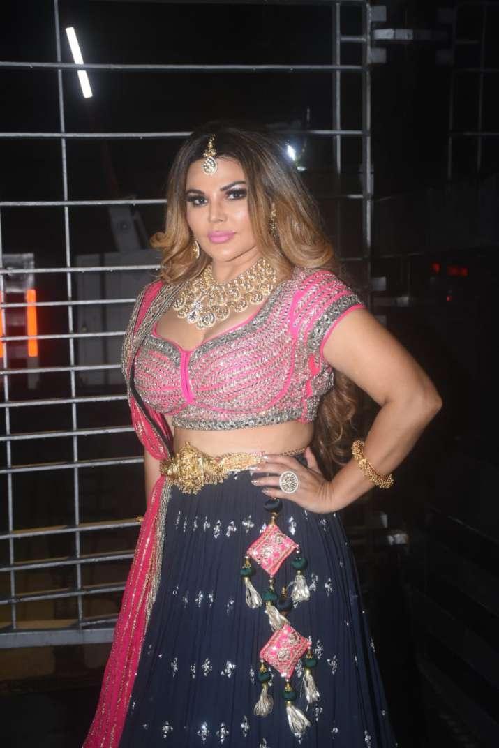 India Tv - at Dishu Sangeet