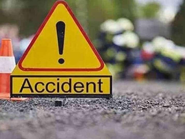 Jodhpur accident news