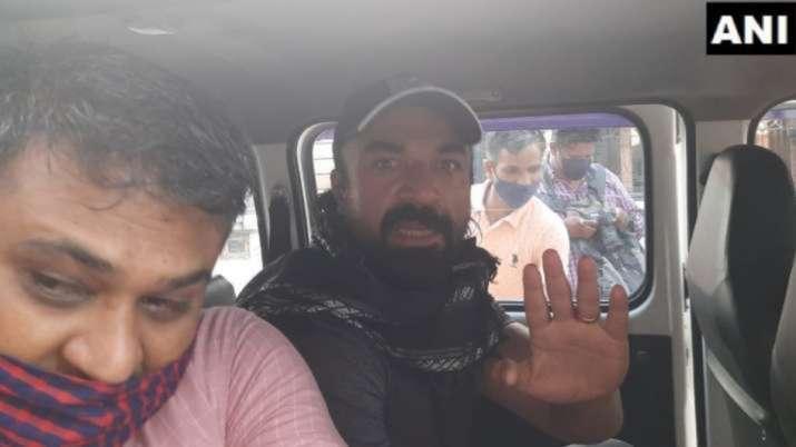 Ajaz Khan Drug Case: Mumbai Court denies bail to ex-Bigg Boss contestant