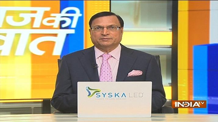 Opinion | Modi on UP: Yogi is the best!