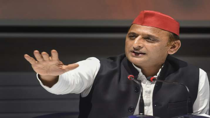Samajwadi Party, sp workers, cycle yatras, Uttar Pradesh, UP latest news, national NEWS updates, SP