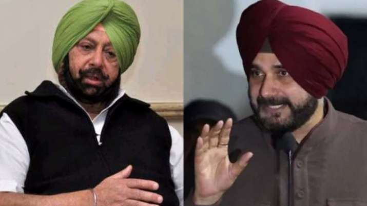 There will be good news for Punjab Congress in 3-4 days,