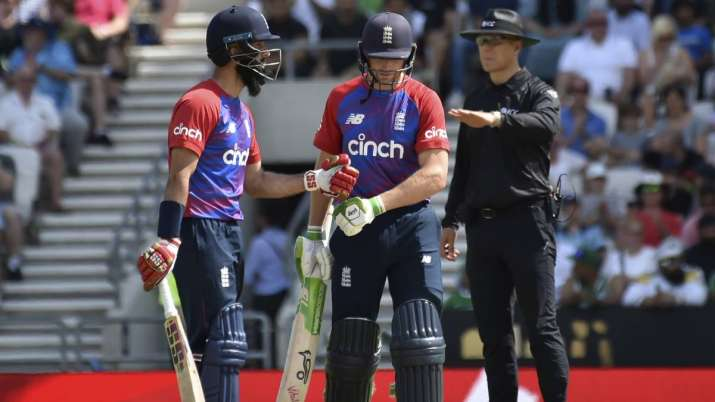 England vs Pakistan Live Streaming 3rd T20I: Find full details on when and where to watch ENG vs PAK