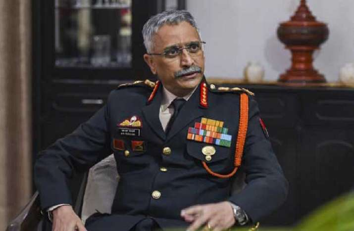 Indian military developing capabilities to deal with drone