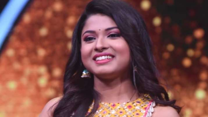 Indian Idol 12: Arunita Kanjilal gets excited after offering Bappi Lahiri a singing contract