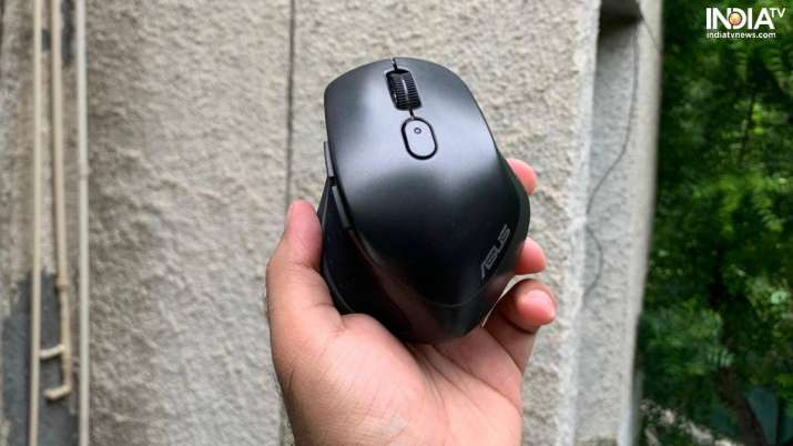 India Tv - mouse