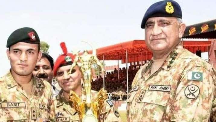 pakistan soldiers killed, taliban attack, pakistan taliban attack, pakistani soldiers, Khyber Pakhtu