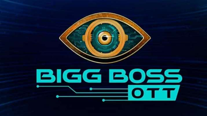 'Bigg Boss' will air in the first 6 weeks before OTT TV