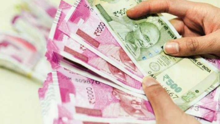 PPF, NSC, Kisan Vikas Patra, small savings interest rates, rates unchanged, Q2, business mews latest