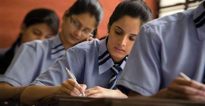CBSE Class 10 question bank