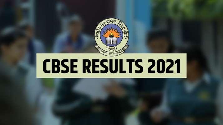 CBSE Class 10 Class 12 Results, CBSE Class 10 Class 12 Results, cbse results announcement, cbse resu