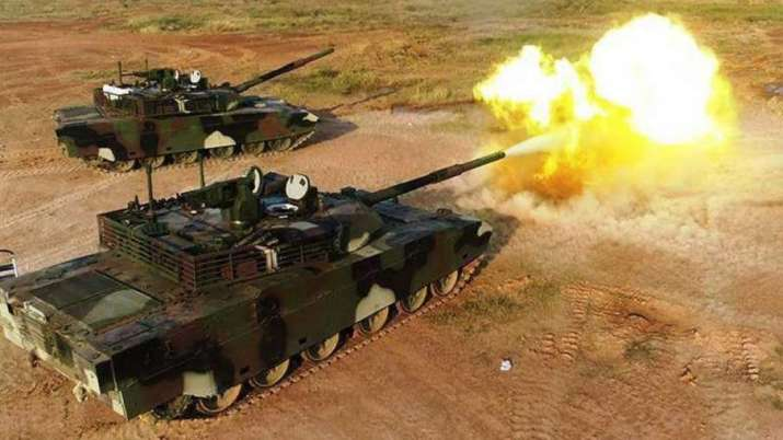 chinese tanks,VT-4 tanks,pakistan army, chinese tanks
