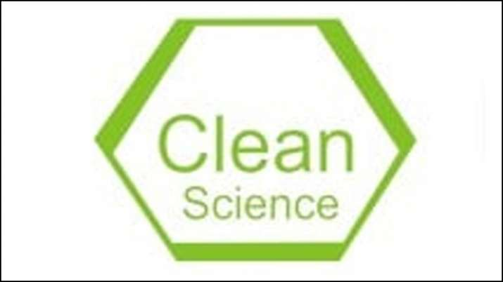 Clean Science allotment, Clean Science IPO listing date