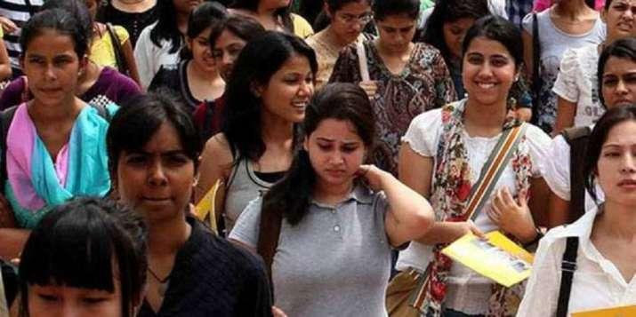IIM Sambalpur welcomes MBA class