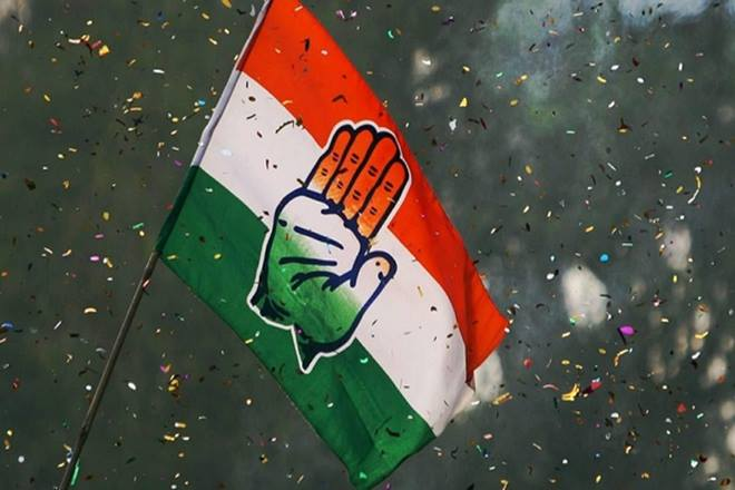 congress to covid deaths in kerala