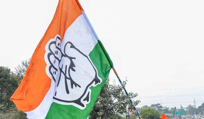Congress mla death on birthday, Former Congress MLA Madhukar Shankar Thakur death birthday, Former