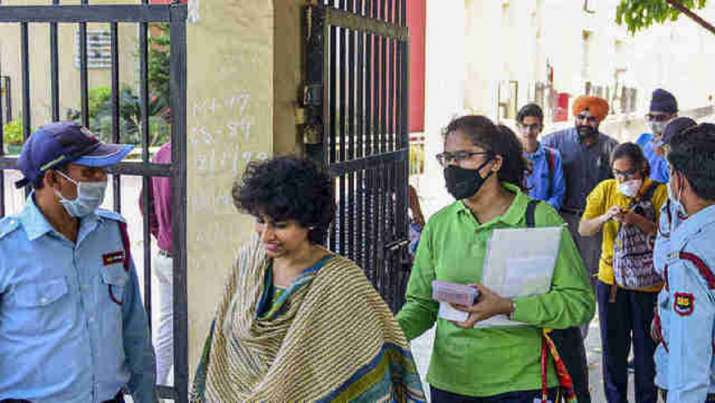 Karnataka colleges, karnataka college reopen, karnataka college reopening, karnataka college news, k