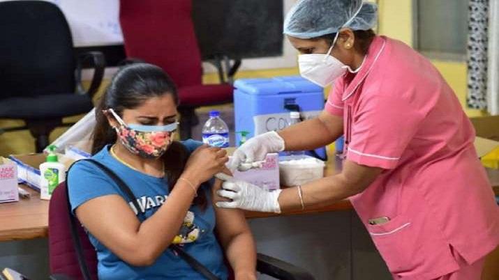 coronavirus, covid19, coronavirus vaccine, covid 19 vaccine, coronavirus doses, covid19 doses, coron