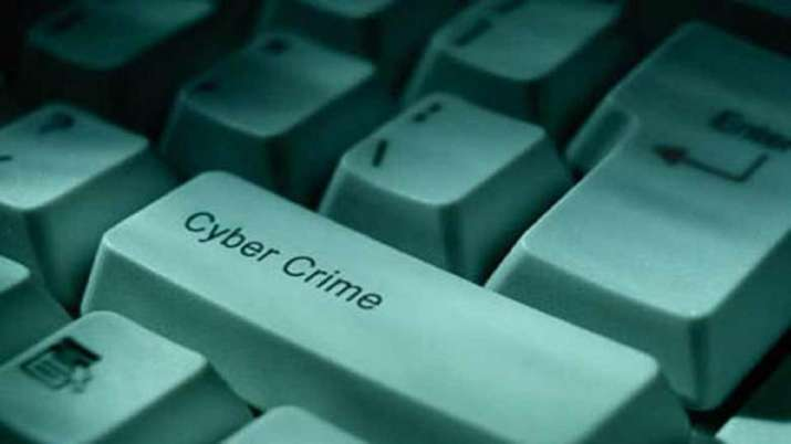 UP Police, cyber cell, police cyber cell, recovery, bank accounts, latest national news updates, cyb