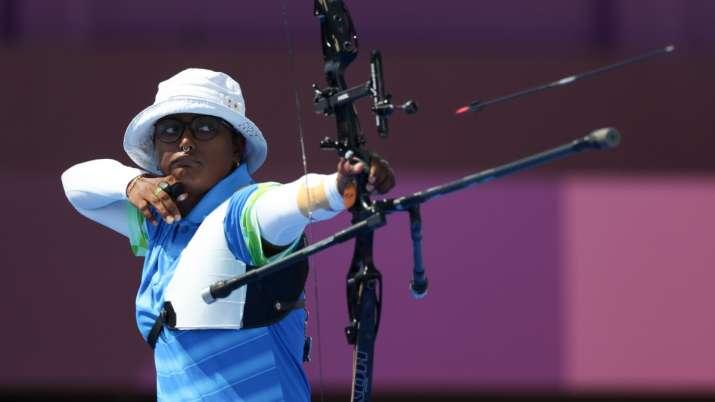 India at Tokyo Olympics Day 7 LIVE Updates: Deepika Kumari eyes place in quarterfinals