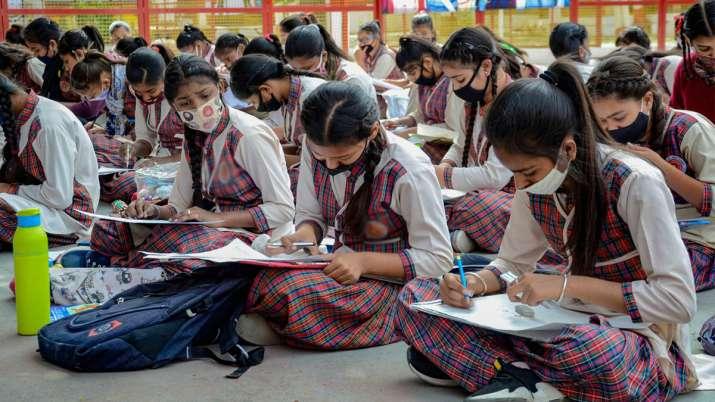 private school admission in delhi