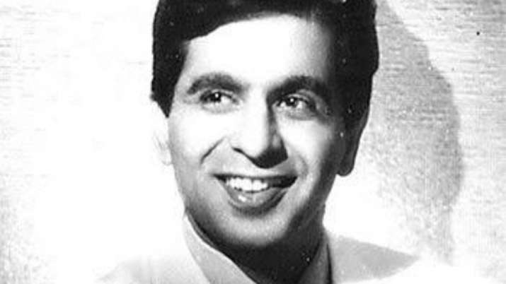 Farewell Dilip Kumar! Legendary actor buried with state honours in presence of family, friends