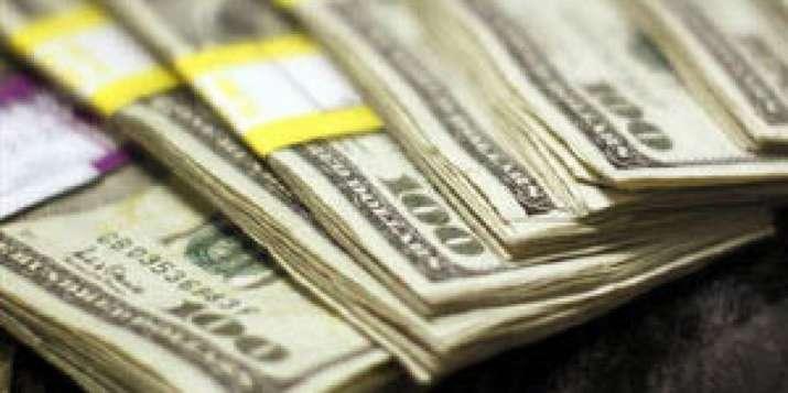 Microsoft giving ₹1.12 lakh cash as pandemic bonus to all