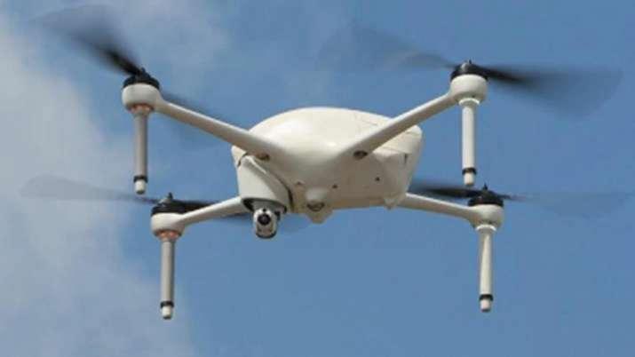 JK authorities, ban, use, possession, transport, drones, Srinagar, J&K latest news updates, DRONES U