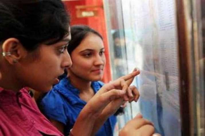 WBBSE Madhyamik Result 2021, west bengal madhyamik result 2021