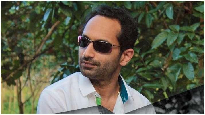Malik 'Maker Mahesh Narayanan: Nearly 1,500 fans gathered to watch the filming of Fahadh Phase
