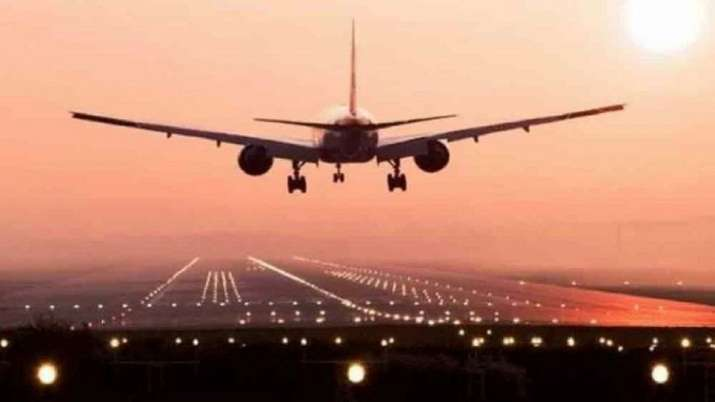 Airlines can operate maximum of 65% pre-Covid domestic flights: Govt