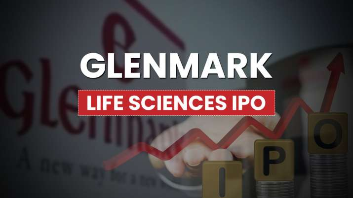 Glenmark Life Sciences IPO to open for subscription on July