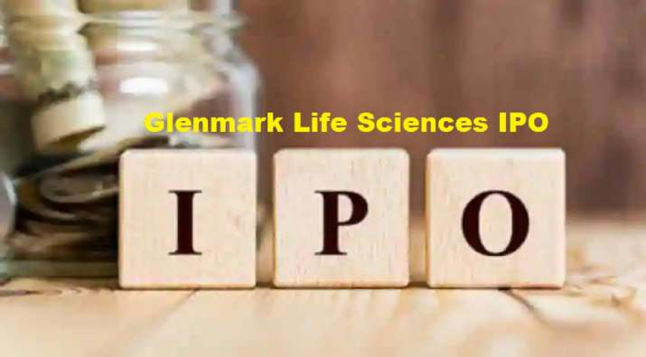 Glenmark Life Sciences IPO to open on July 27 | Check price