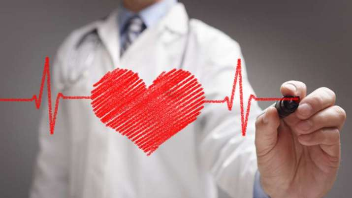 What to keep in mind for good heart health post angioplasty