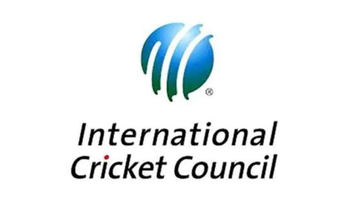 The International Cricket Council (ICC)