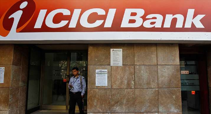 ICICI Customers ALERT! Bank to revise THESE service charges