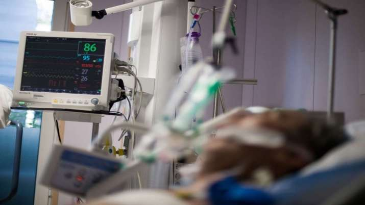 More than 60% of district hospitals in Assam have no ICU