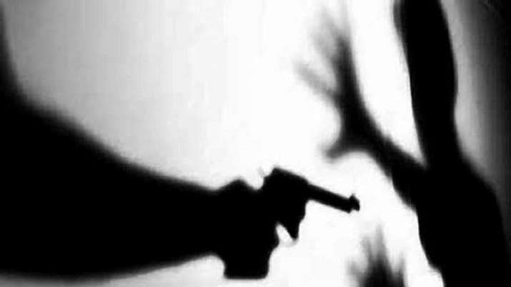 Bengal: Robbery attempt thwarted, gang opens fire at people